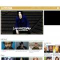 hypster.com