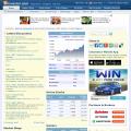 i3investor.com