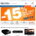 iacono.fr