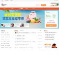 iask.com