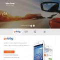 ibibo.com