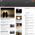 ibtimes.com.au