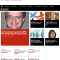 ifaonline.co.uk