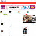 ifeng.com