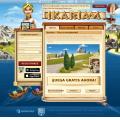 ikariam.com.mx