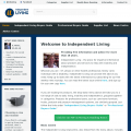 independentliving.co.uk