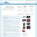 indiaprwire.com
