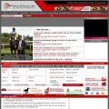 indiarace.com