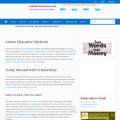 indiastudychannel.com