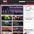 indiemag.fr