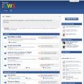 indowebster.com
