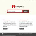 infospace.com