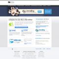 insite.com.br