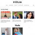 instyle.mx