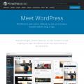 integratingit.wordpress.org