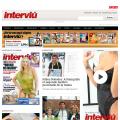 interviu.es
