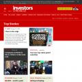 investorschronicle.co.uk