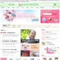 ioicn.com.cn