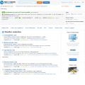 ip-alarmserver.com.webstatsdomain.org