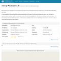 ip-alarmserver.de.ipaddress.com