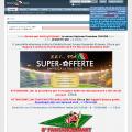 ipmart-forum.it