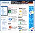 i-programmer.info