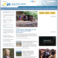 ipsnews.net