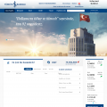 isbank.com.tr