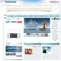 islamweb.net