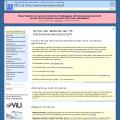 is.uni-sb.de
