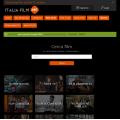 italia-film.com
