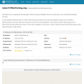 it-monitoring.org.ipaddress.com