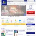 itscom.net