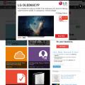 ittoolbox.com