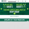 ivytech.edu