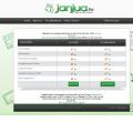 Janjua Tv Live Streaming