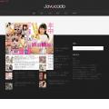 javocado.org