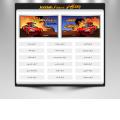 jeddahbikers.com