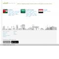 jeeran.com