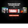 jeuxvideo-flash.com