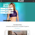 jillianmichaels.com