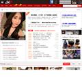 jkforum.net