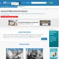 jmir.org