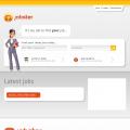 jobster.com