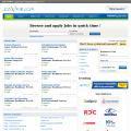jobxmail.com