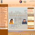 jodhpurcitypolice.rajasthan.gov.in