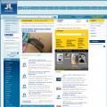 jornallivre.com.br