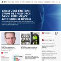 journaldunet.com