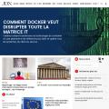 journaldunet.fr