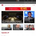 jovempan.uol.com.br